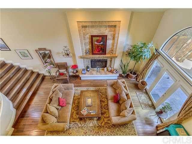 13881 Durango Drive, Del Mar, CA 92014 (#200023473) :: Faye Bashar & Associates