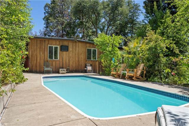1255 Central Park Avenue, Lakeport, CA 95453 (#LC20098485) :: eXp Realty of California Inc.