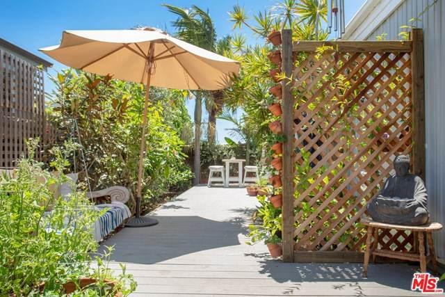 173 Paradise Cove Road, Malibu, CA 90265 (#20579404) :: Z Team OC Real Estate