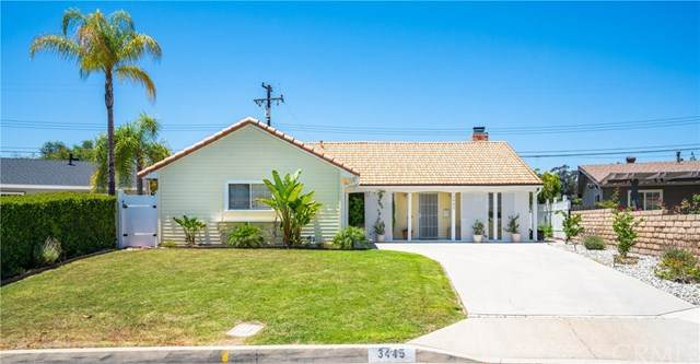 3445 S Gauntlet Drive, West Covina, CA 91792 (#CV20098570) :: Re/Max Top Producers