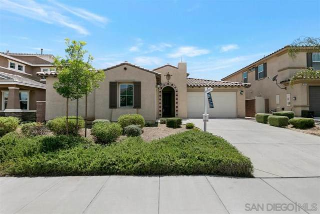 30333 Eagle Ridge Ct, Murrieta, CA 92563 (#200023474) :: The Costantino Group | Cal American Homes and Realty