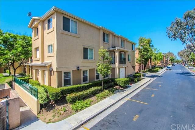 1008 Harbor Heights Drive C, Harbor City, CA 90710 (#PW20098576) :: RE/MAX Empire Properties