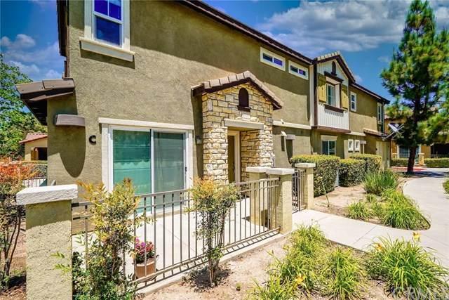 25794 Iris Avenue C, Moreno Valley, CA 92551 (#PW20094363) :: Coldwell Banker Millennium