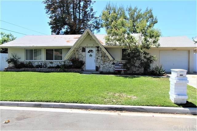 3130 Adelina Avenue, Norco, CA 92860 (#IG20098591) :: Blake Cory Home Selling Team