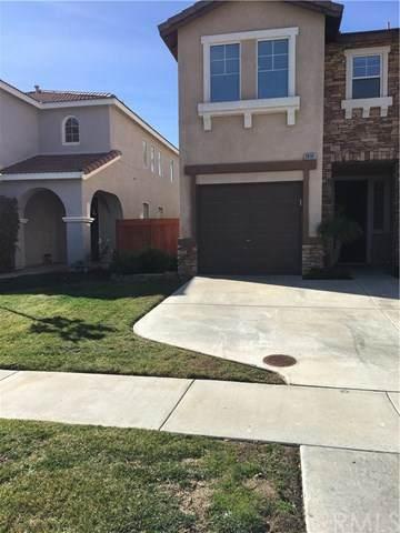 38191 Pine Creek Place, Murrieta, CA 92562 (#PW20098596) :: Z Team OC Real Estate