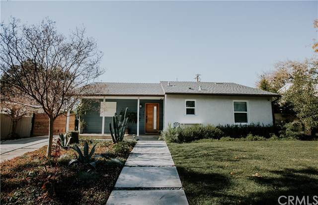457 College Avenue S, Claremont, CA 91711 (#EV20098608) :: Cal American Realty