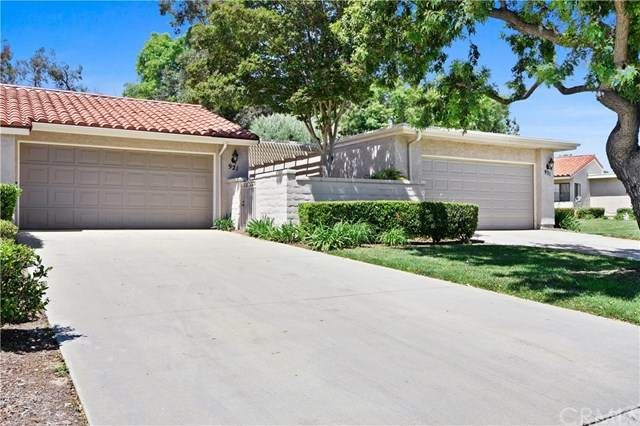 921 Saint Andrews Drive, Upland, CA 91784 (#IV20096430) :: Cal American Realty