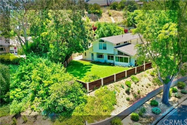 30 Encanto Drive, Rolling Hills Estates, CA 90274 (#PV20080476) :: Compass