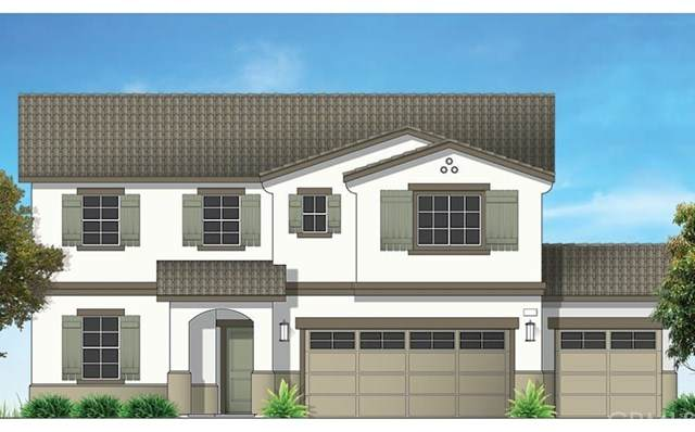 12409 Albatross Street, Victorville, CA 92392 (#IV20098086) :: Cal American Realty