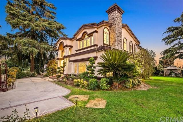 380 W Camino Real Avenue, Arcadia, CA 91007 (#WS20098632) :: The Costantino Group | Cal American Homes and Realty
