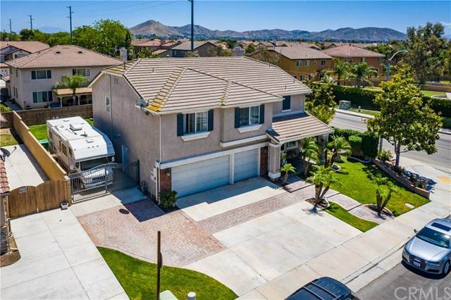 6792 Swiss Court, Eastvale, CA 92880 (#CV20098551) :: Rogers Realty Group/Berkshire Hathaway HomeServices California Properties