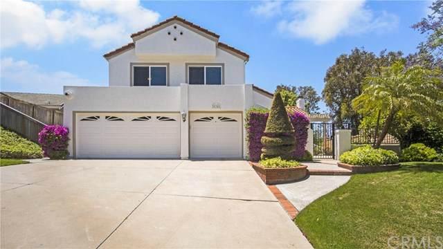 28341 Clareton Drive, Laguna Niguel, CA 92677 (#LG20097978) :: Doherty Real Estate Group