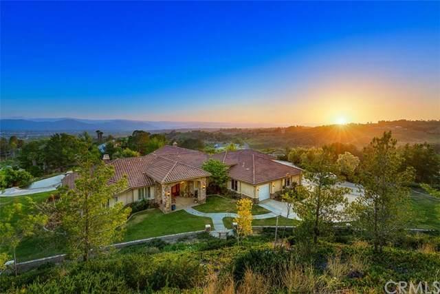 41580 Avenida Rancho Vista, Temecula, CA 92592 (#SW20097199) :: Camargo & Wilson Realty Team