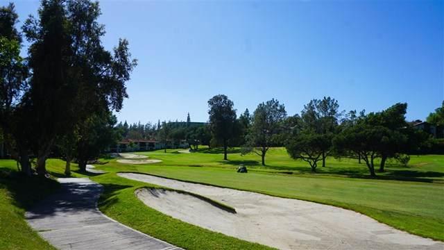 12010 Caminito Campana, Rancho Bernardo, CA 92128 (#200023517) :: Team Foote at Compass
