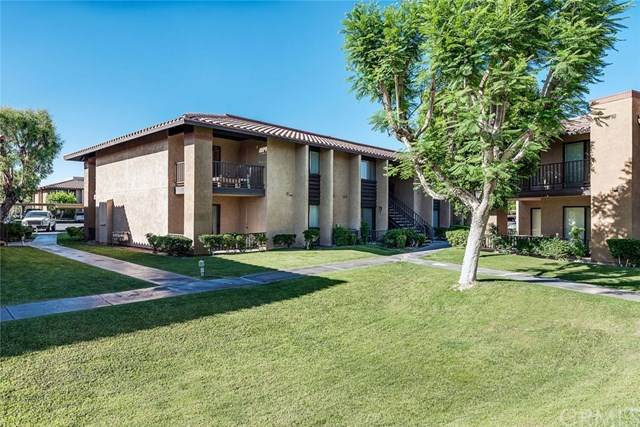 31200 Landau Boulevard #502, Cathedral City, CA 92234 (#SW20097866) :: Mark Nazzal Real Estate Group