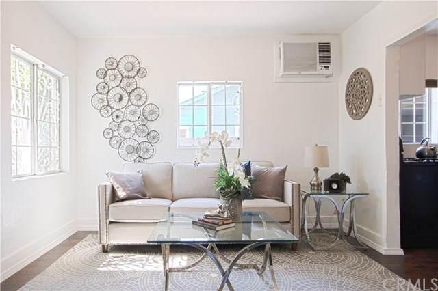 1489 Dawson Avenue, Long Beach, CA 90804 (#SB20098176) :: Z Team OC Real Estate