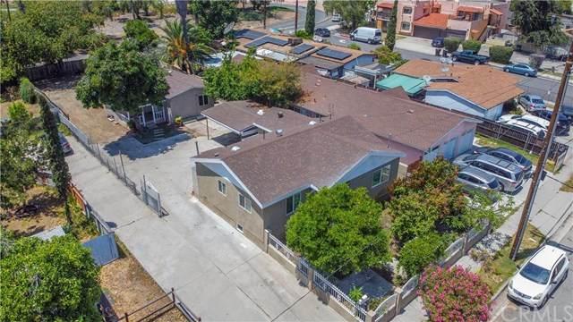 2021 Brighton Street, San Gabriel, CA 91776 (#CV20098717) :: Wendy Rich-Soto and Associates