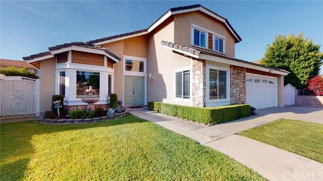 4372 Carter Street, Chino, CA 91710 (#IG20093547) :: Rogers Realty Group/Berkshire Hathaway HomeServices California Properties