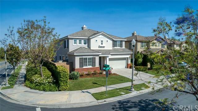 1840 Eclipse Street, Upland, CA 91784 (#CV20098008) :: Cal American Realty