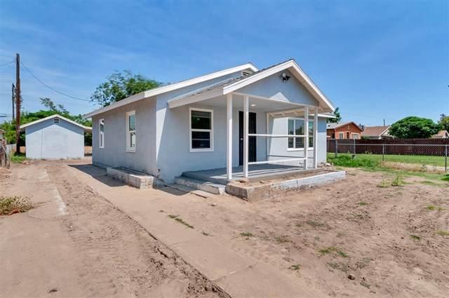 8051 Sunnyside Ave, San Bernardino, CA 92410 (#200023352) :: Coldwell Banker Millennium