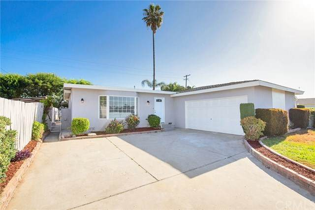 528 E Wilson Street, Rialto, CA 92376 (#IV20098292) :: Coldwell Banker Millennium