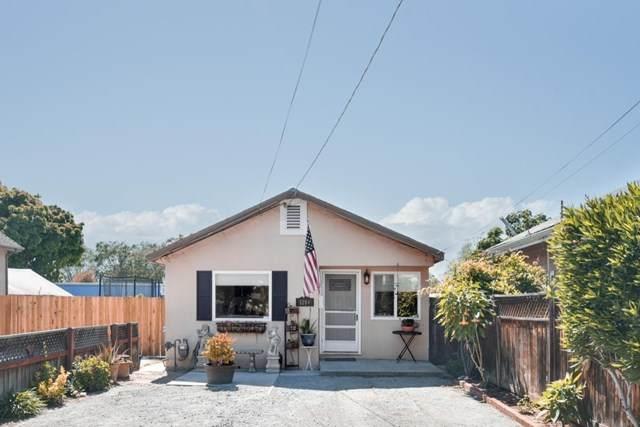 1184 San Benito Street - Photo 1