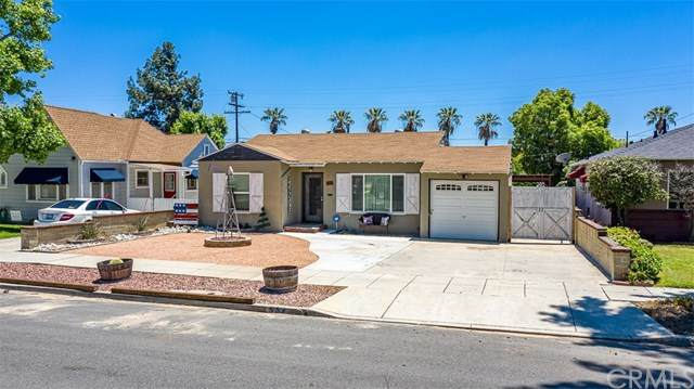 552 E Rosewood Court, Ontario, CA 91764 (#IG20098650) :: Cal American Realty