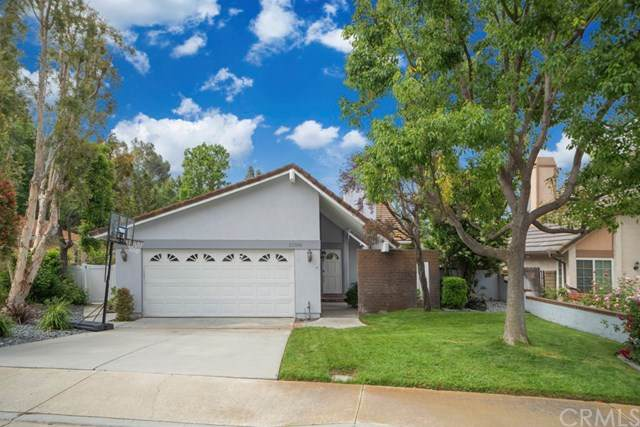 21056 Monisha, Lake Forest, CA 92630 (#OC20094514) :: Doherty Real Estate Group