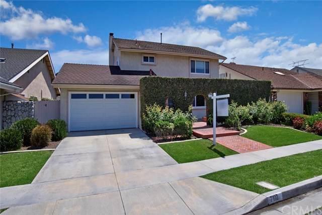 7112 Sunlight Drive, Huntington Beach, CA 92647 (#PW20098344) :: Realty ONE Group Empire