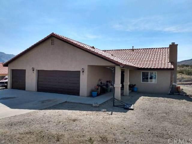 12755 Hyacinth Lane, Whitewater, CA 92282 (#IV20098784) :: The Brad Korb Real Estate Group