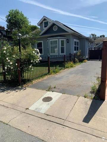 141 Sunnyside Avenue - Photo 1