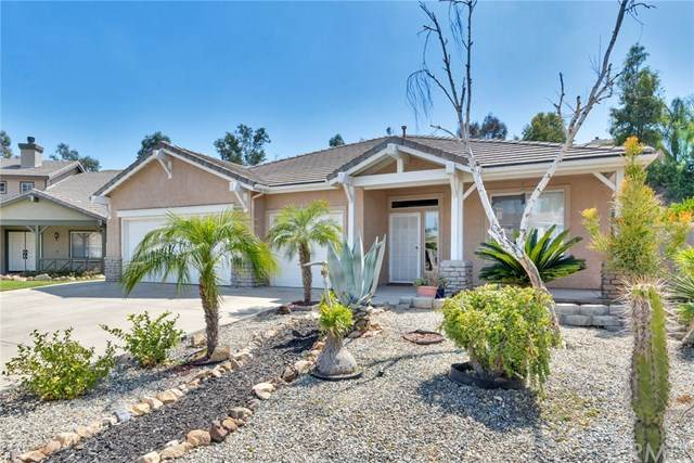 27707 Blue Mesa Drive, Corona, CA 92883 (#IV20098801) :: Camargo & Wilson Realty Team