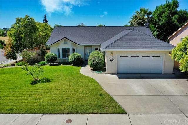 1903 North, Corning, CA 96021 (#SN20098845) :: Allison James Estates and Homes
