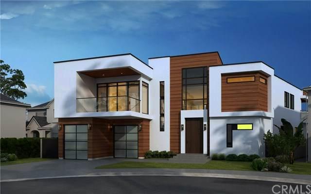 16205 Wayfarer Lane, Huntington Beach, CA 92649 (#OC20098846) :: Faye Bashar & Associates
