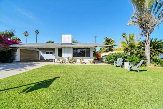 14021 Oval Drive, Whittier, CA 90605 (#PW20098797) :: The Houston Team | Compass