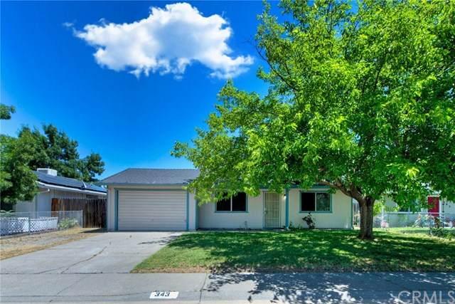 343 Rio Grande, Corning, CA 96021 (#SN20098853) :: A|G Amaya Group Real Estate