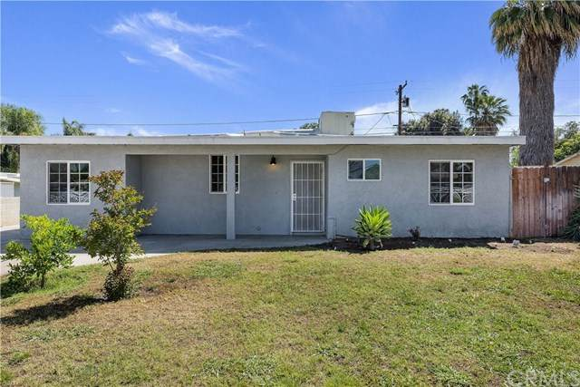 3209 Jane Street, Riverside, CA 92506 (#IG20098807) :: American Real Estate List & Sell