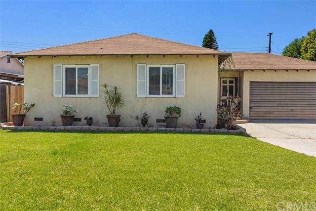 109 S Robin Road, West Covina, CA 91791 (#CV20098860) :: Coldwell Banker Millennium