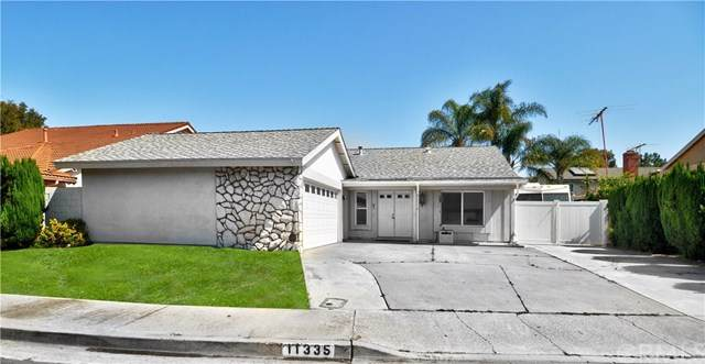 11335 Twinspan Avenue, Fountain Valley, CA 92708 (#IG20098765) :: Laughton Team | My Home Group