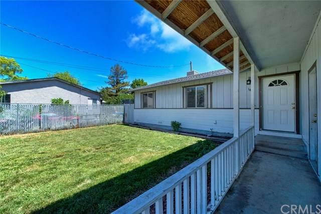 1461 Meadowbrook, Corning, CA 96021 (#SN20098884) :: A|G Amaya Group Real Estate