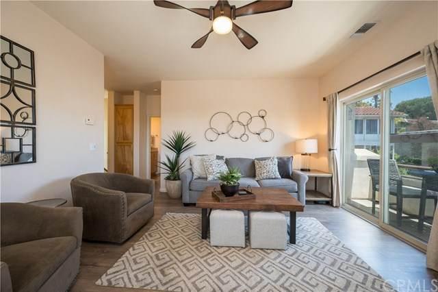 482 Solar Way B, Pismo Beach, CA 93449 (#PI20097285) :: Anderson Real Estate Group