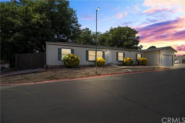 700 E Washington Street #260, Colton, CA 92324 (#EV20098879) :: Coldwell Banker Millennium