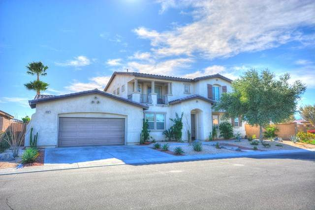 83387 Lightning Road, Indio, CA 92203 (#219043424DA) :: A|G Amaya Group Real Estate