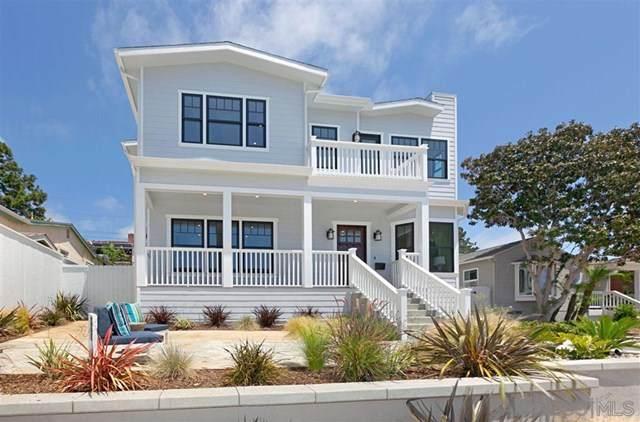 5737 Waverly Ave, La Jolla, CA 92037 (#200023591) :: Faye Bashar & Associates