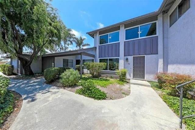 3456 Thunder, Oceanside, CA 92056 (#200023586) :: eXp Realty of California Inc.