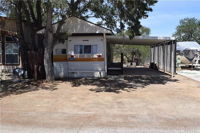 2283 Big Bear Lane, Paso Robles, CA 93446 (#NS20098954) :: The Houston Team | Compass