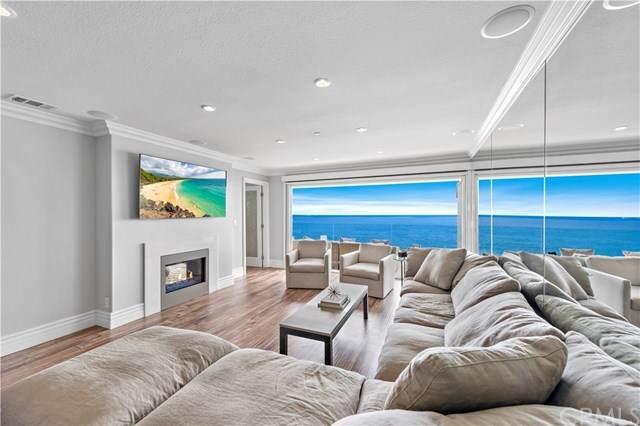 903 Buena Vista G(7), San Clemente, CA 92672 (#OC20097281) :: eXp Realty of California Inc.