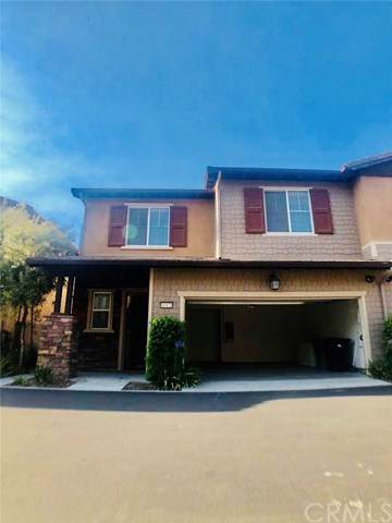 14421 Penn Foster, Chino, CA 91710 (#WS20095244) :: Rogers Realty Group/Berkshire Hathaway HomeServices California Properties
