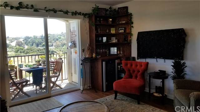 130 Branch Street #234, Pismo Beach, CA 93449 (#PI20099009) :: Anderson Real Estate Group