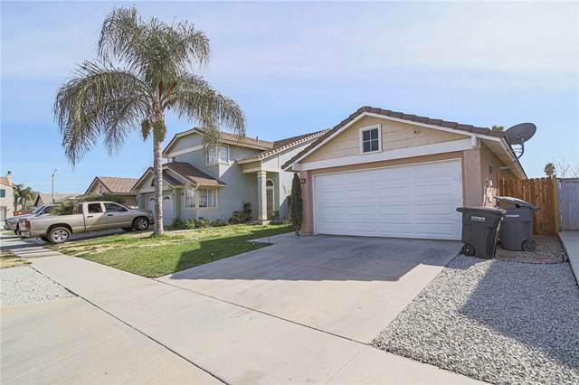 561 Coudures Way, Perris, CA 92571 (#SW20099022) :: RE/MAX Innovations -The Wilson Group